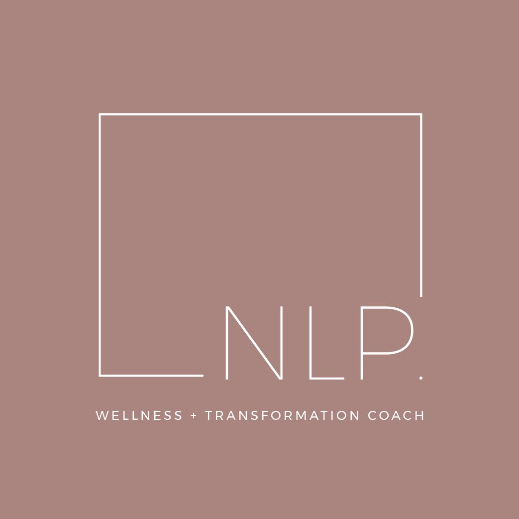 Logo Nina