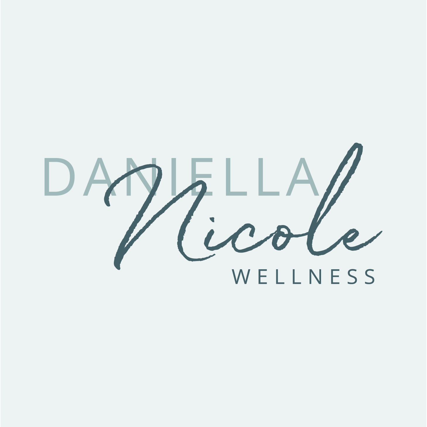 Logo Daniella