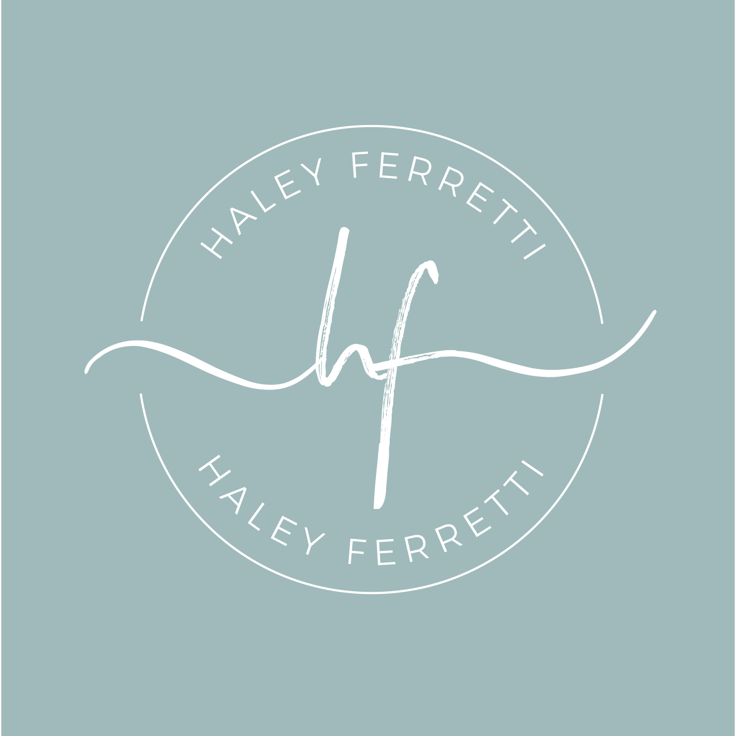 Logo Haley
