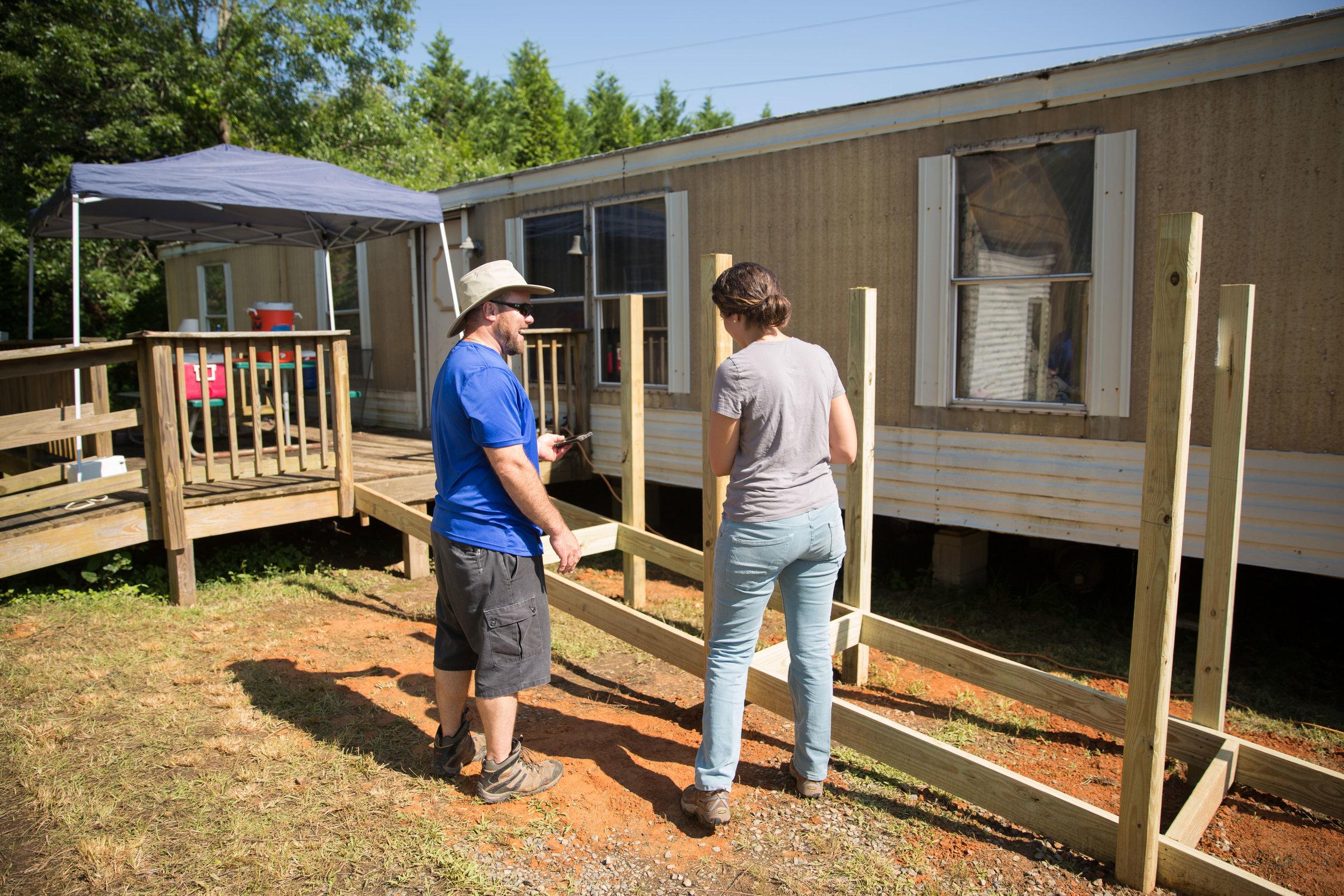 housing assistance-0902.jpg