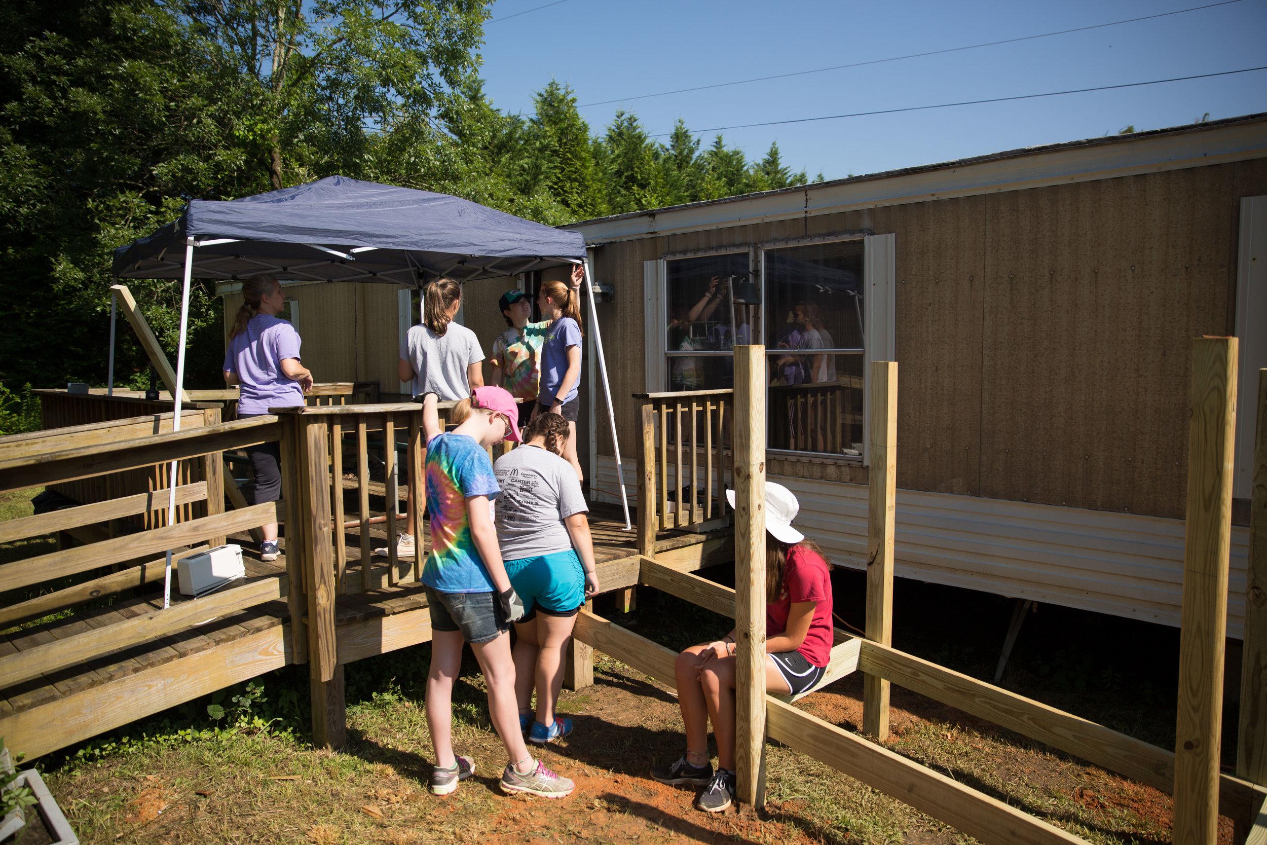 housing assistance-0888.jpg