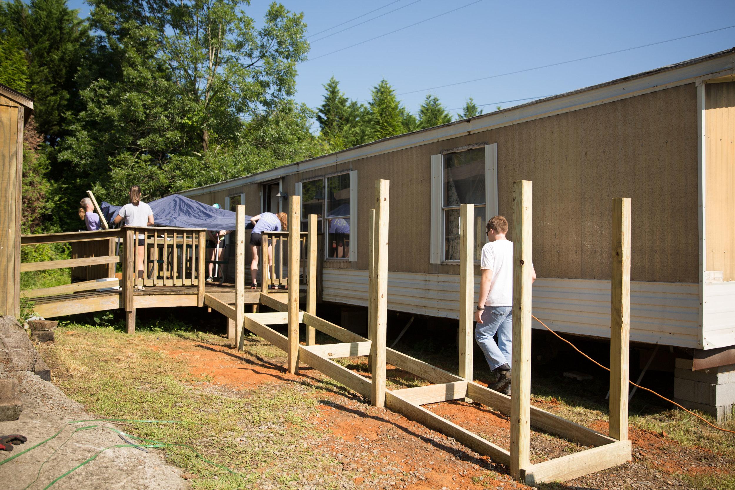housing assistance-0882.jpg