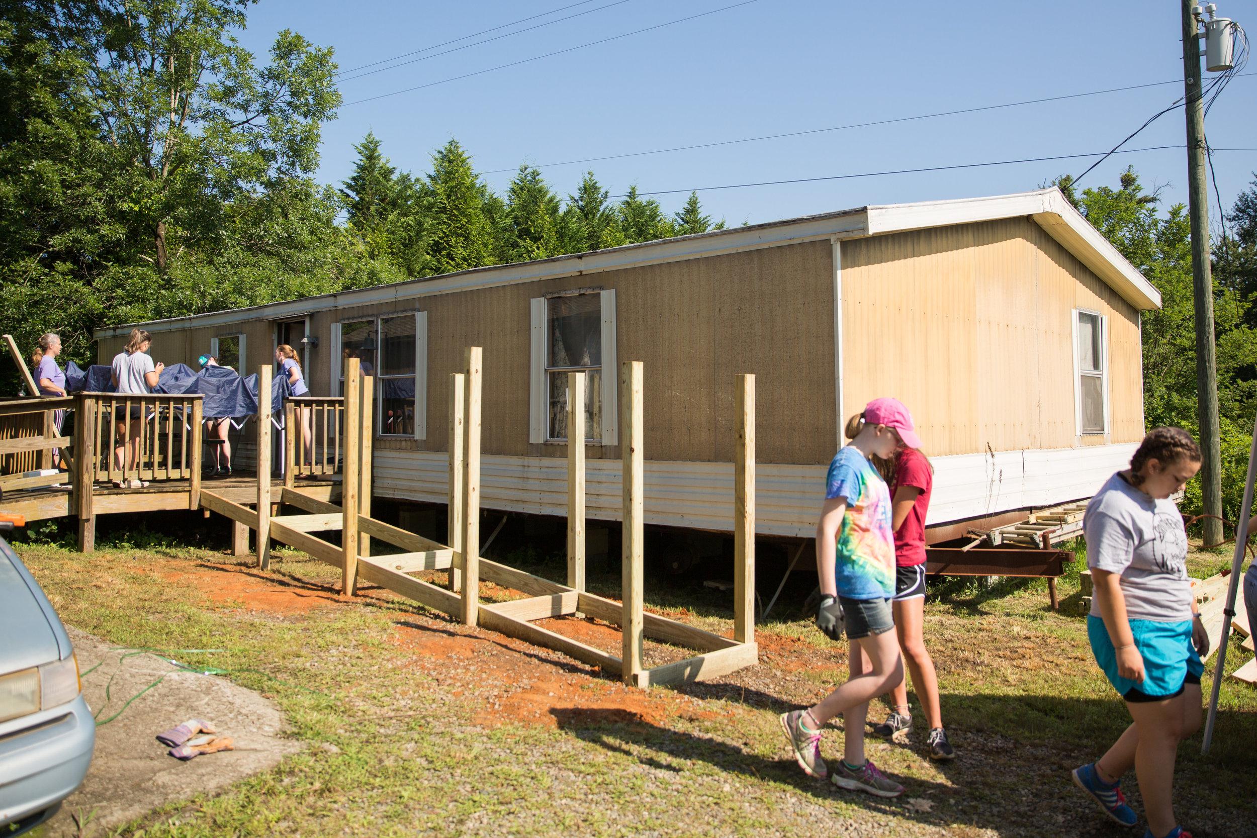 housing assistance-0880.jpg