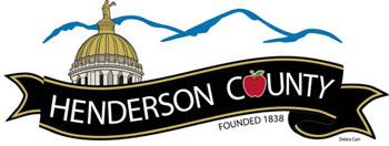 logo-hendersoncounty.jpg