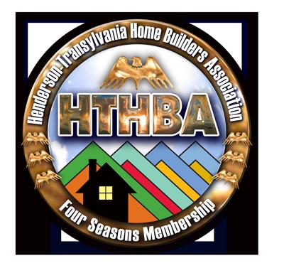 logo-HTHBA.png