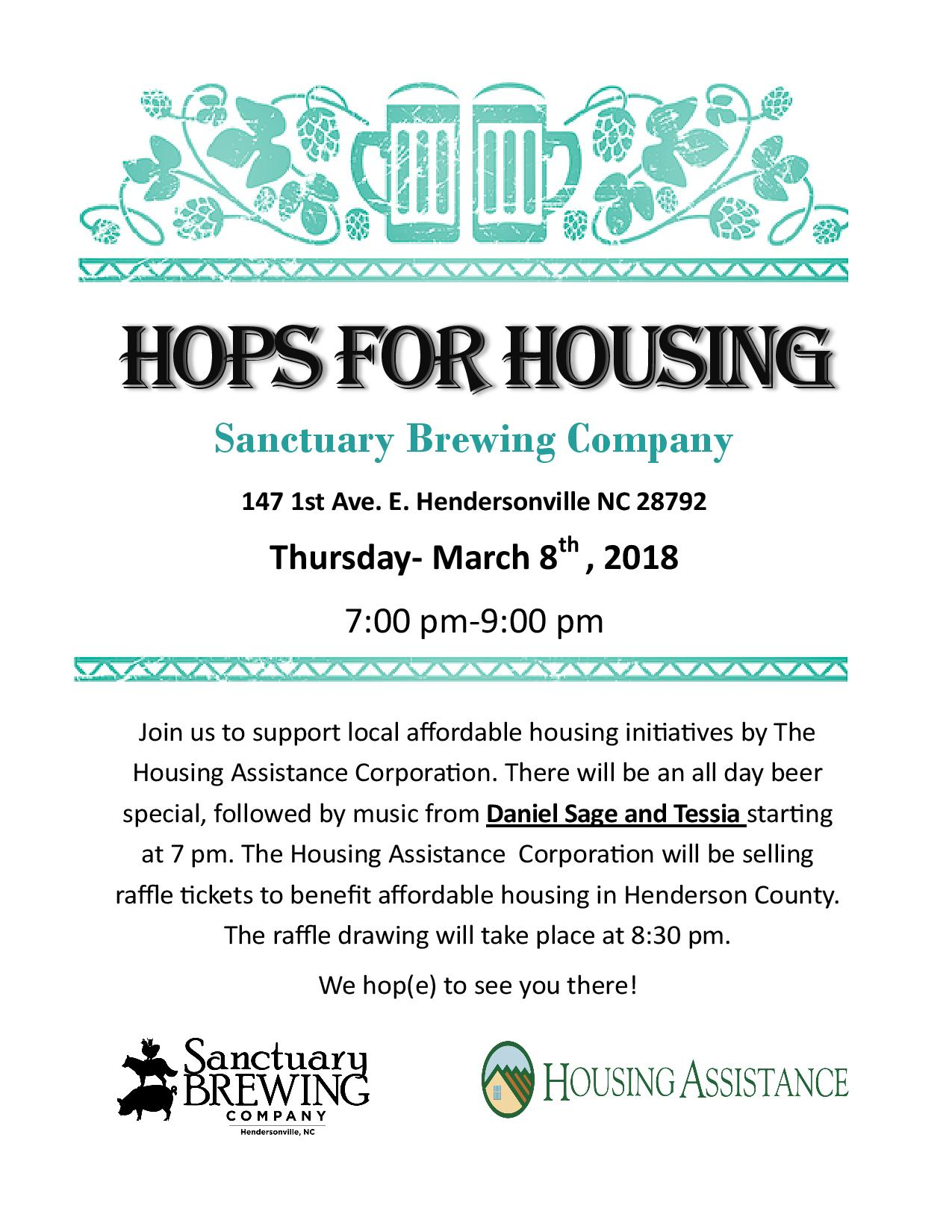 Hops for HousingJPG.jpg