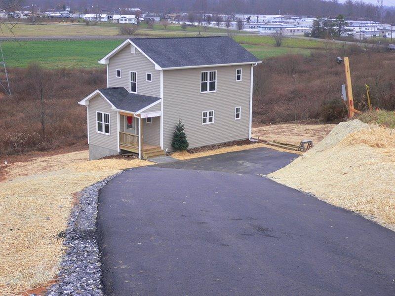 house slide show 004.jpg