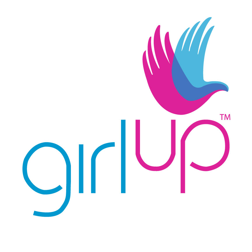 girl up.png