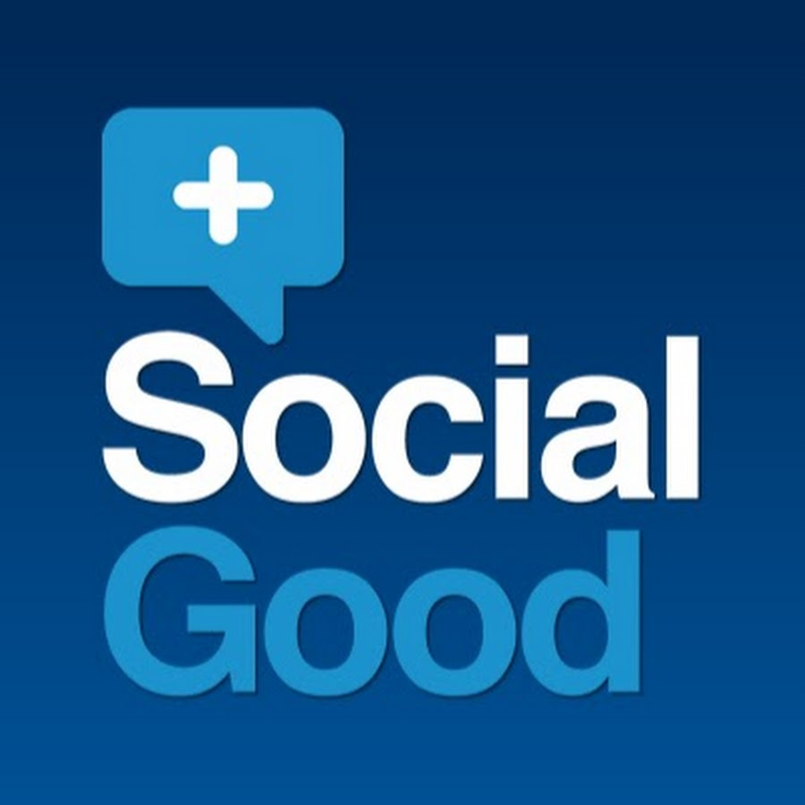 social good.jpg