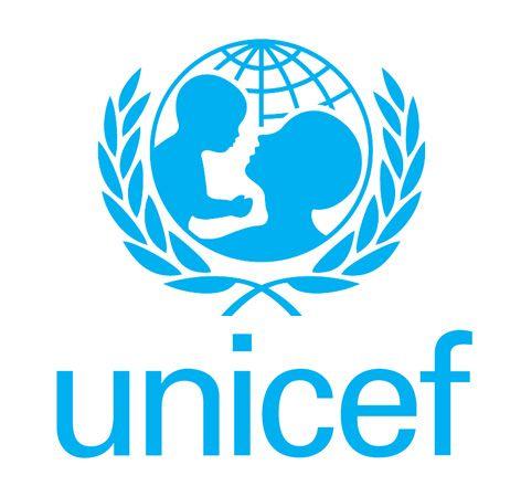 085ad448933875d5c3f3da93bfaac820--unicef-logo-child-poverty.jpg