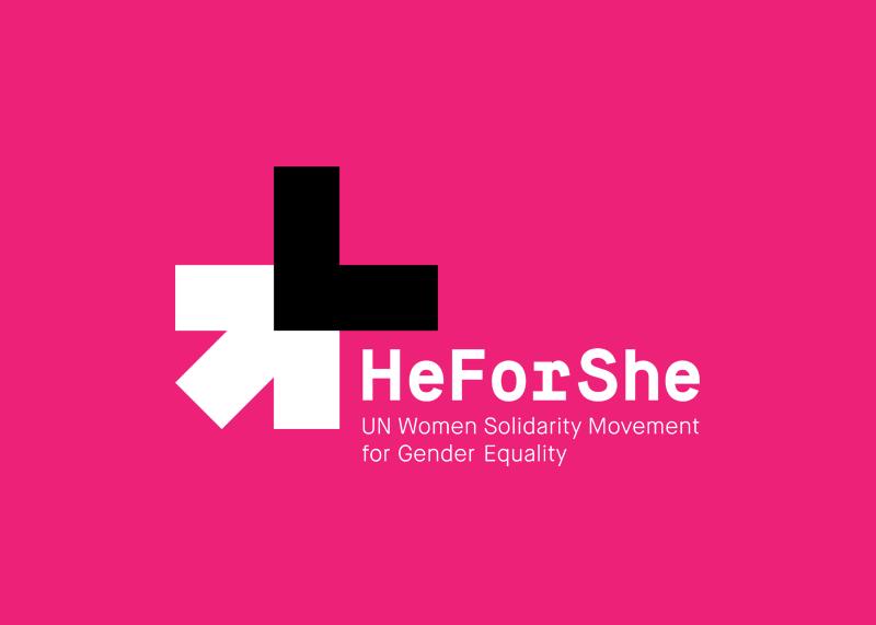 HeForShe_BlogFeatImg.png