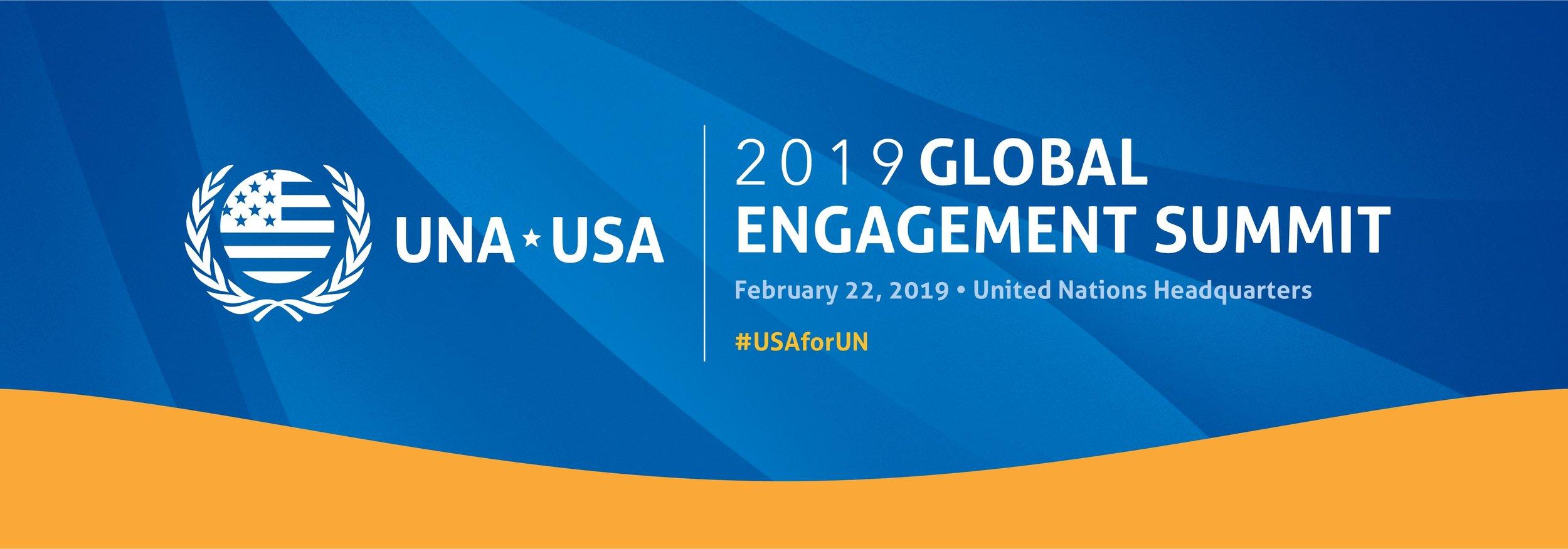 UNA Summit 2019 v3-02.jpg
