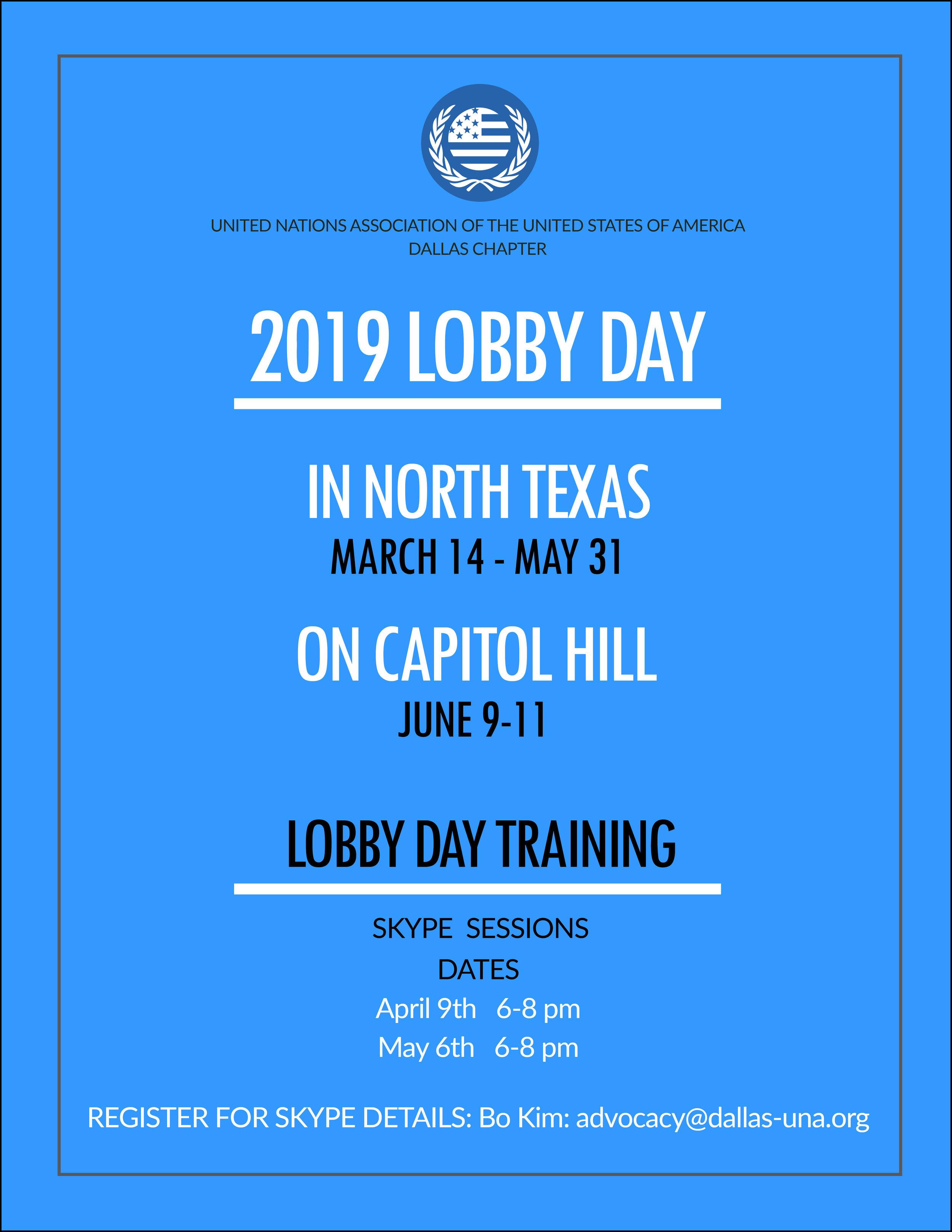 LOBBY DAY 2019-2.jpg