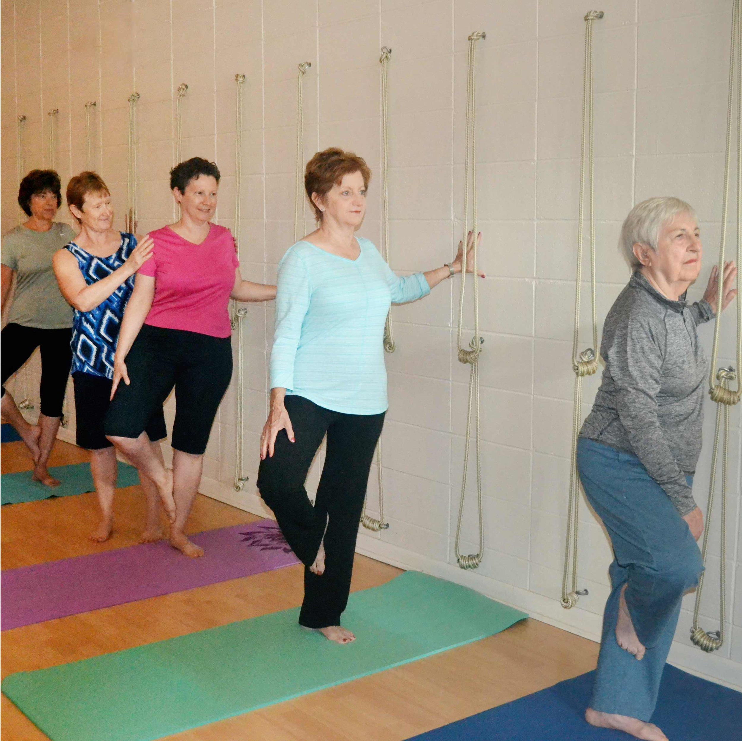 0379-htty-private-elmhurst-yoga-shala-Linda-Troutman-revw.jpg