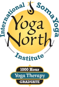 YogaNorthSign