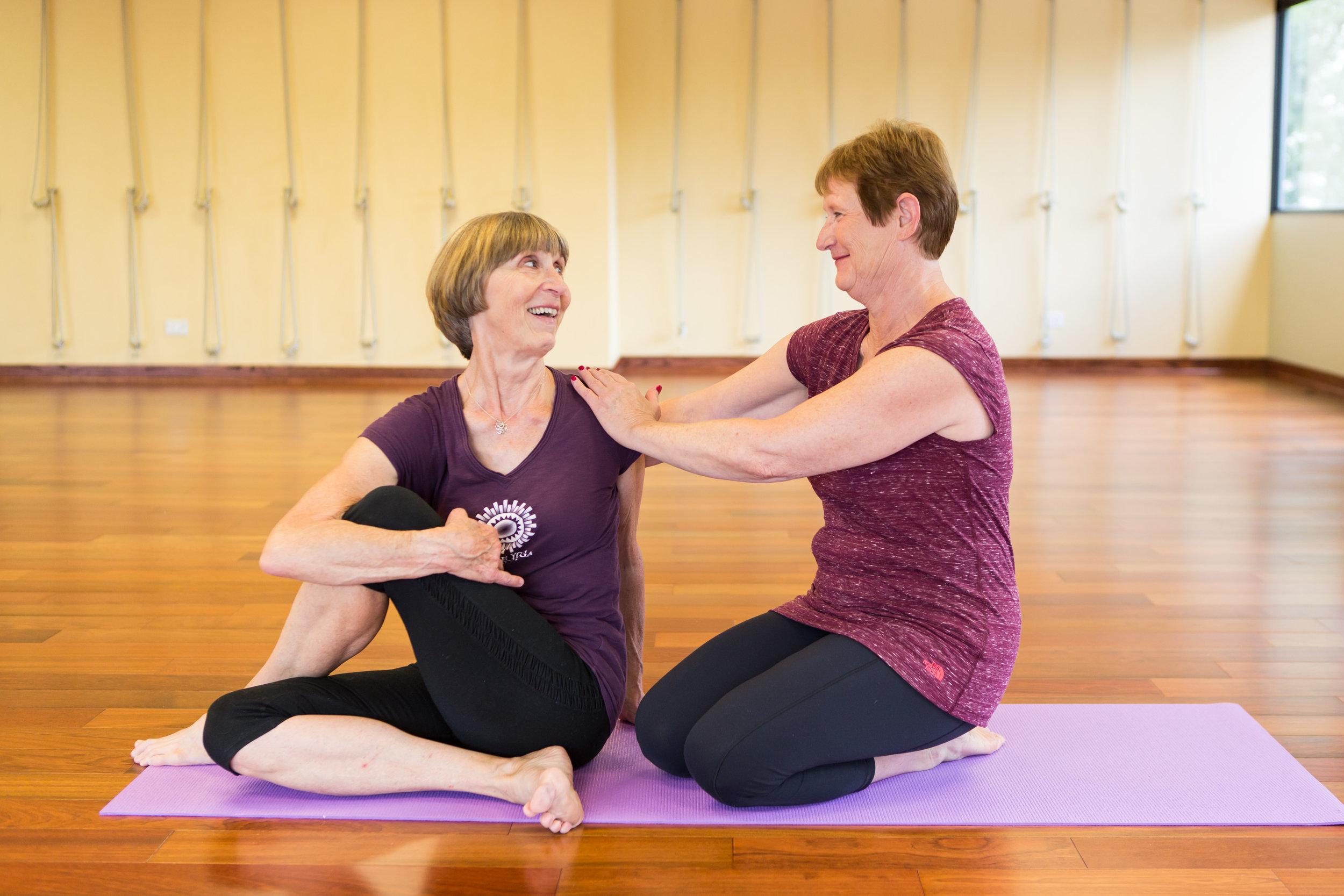 head to toe yoga 2017-33.jpg