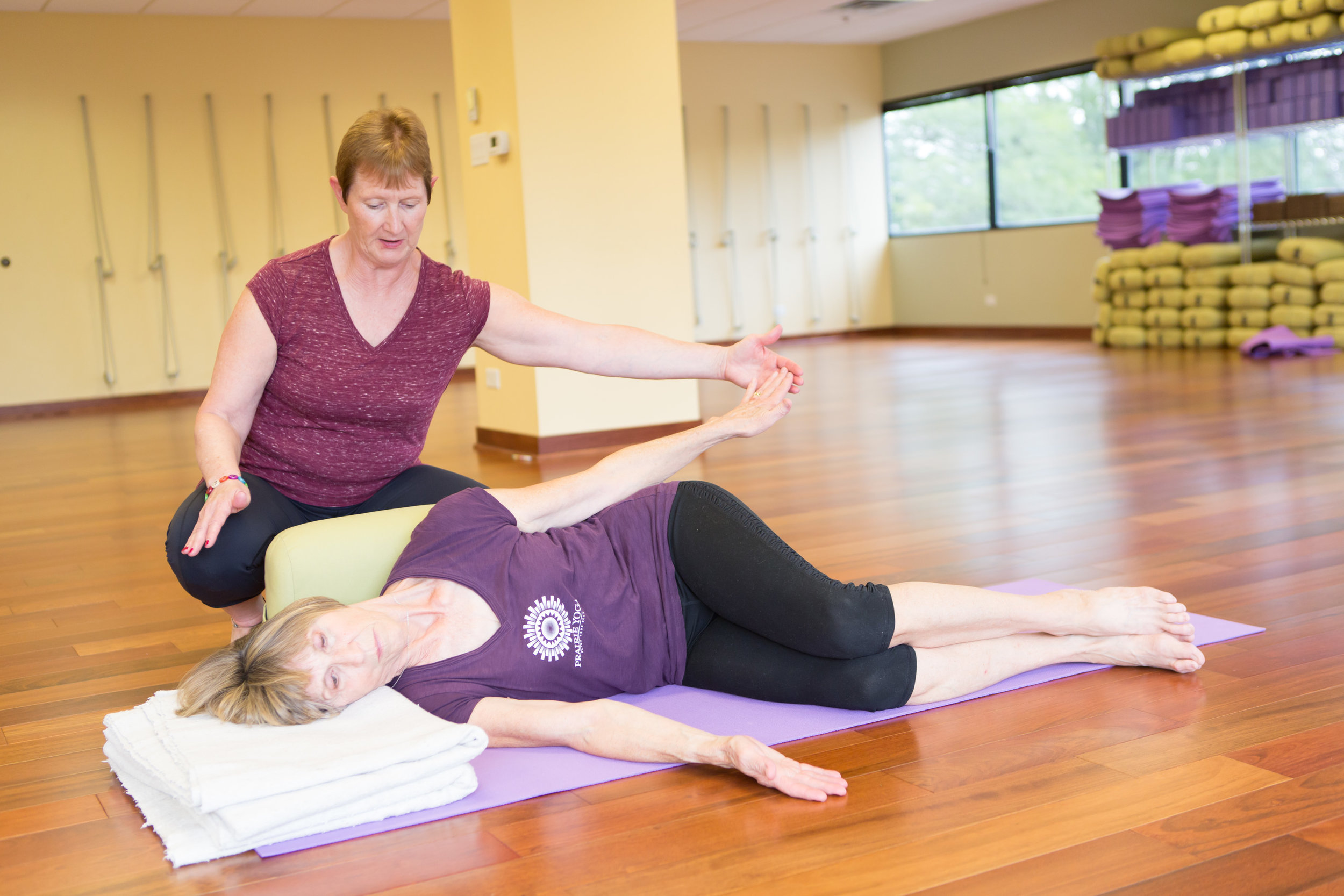 head to toe yoga 2017-40.jpg