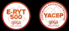 RYT500-YACEP.png