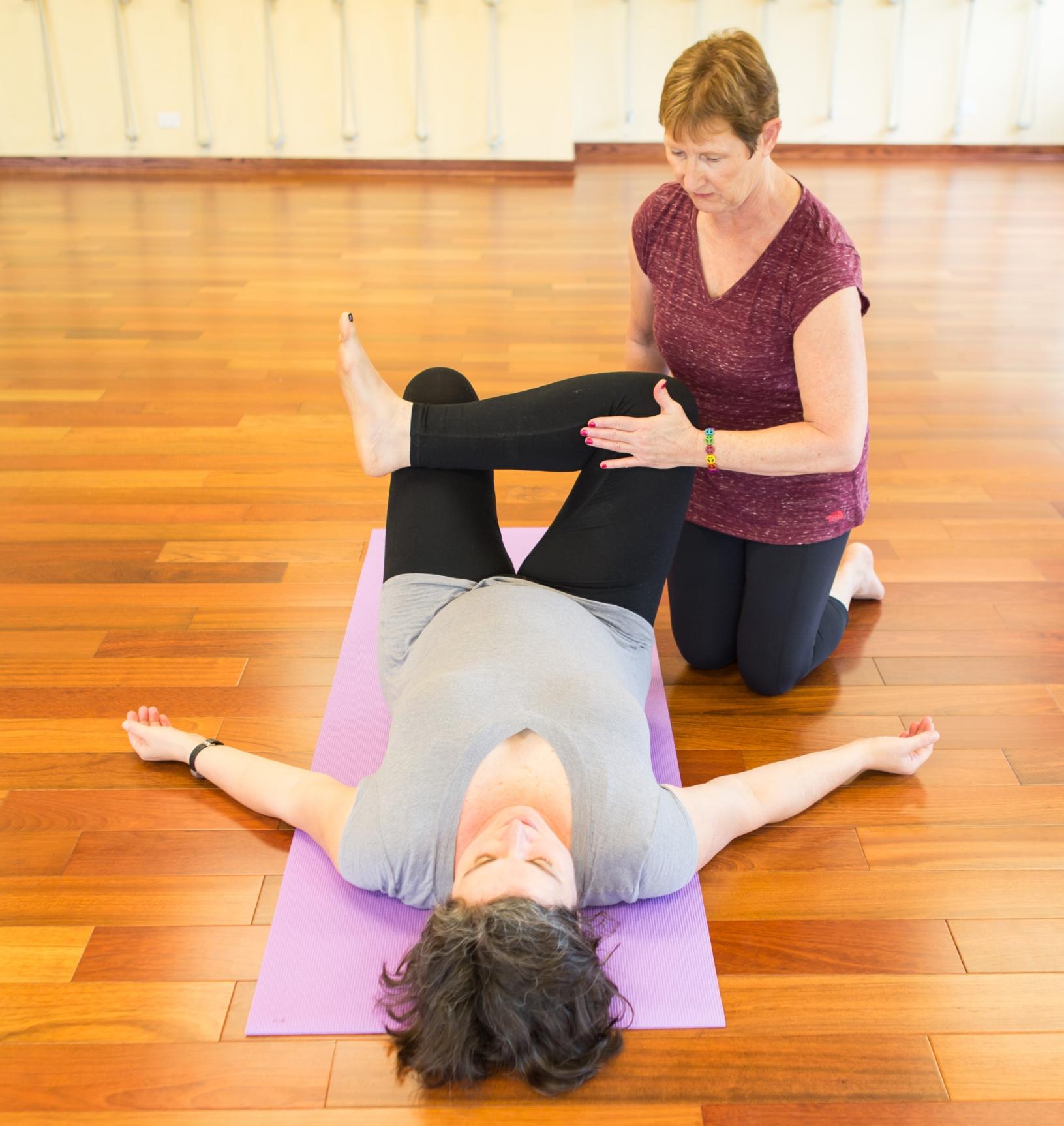 head to toe yoga 2017-31.jpg