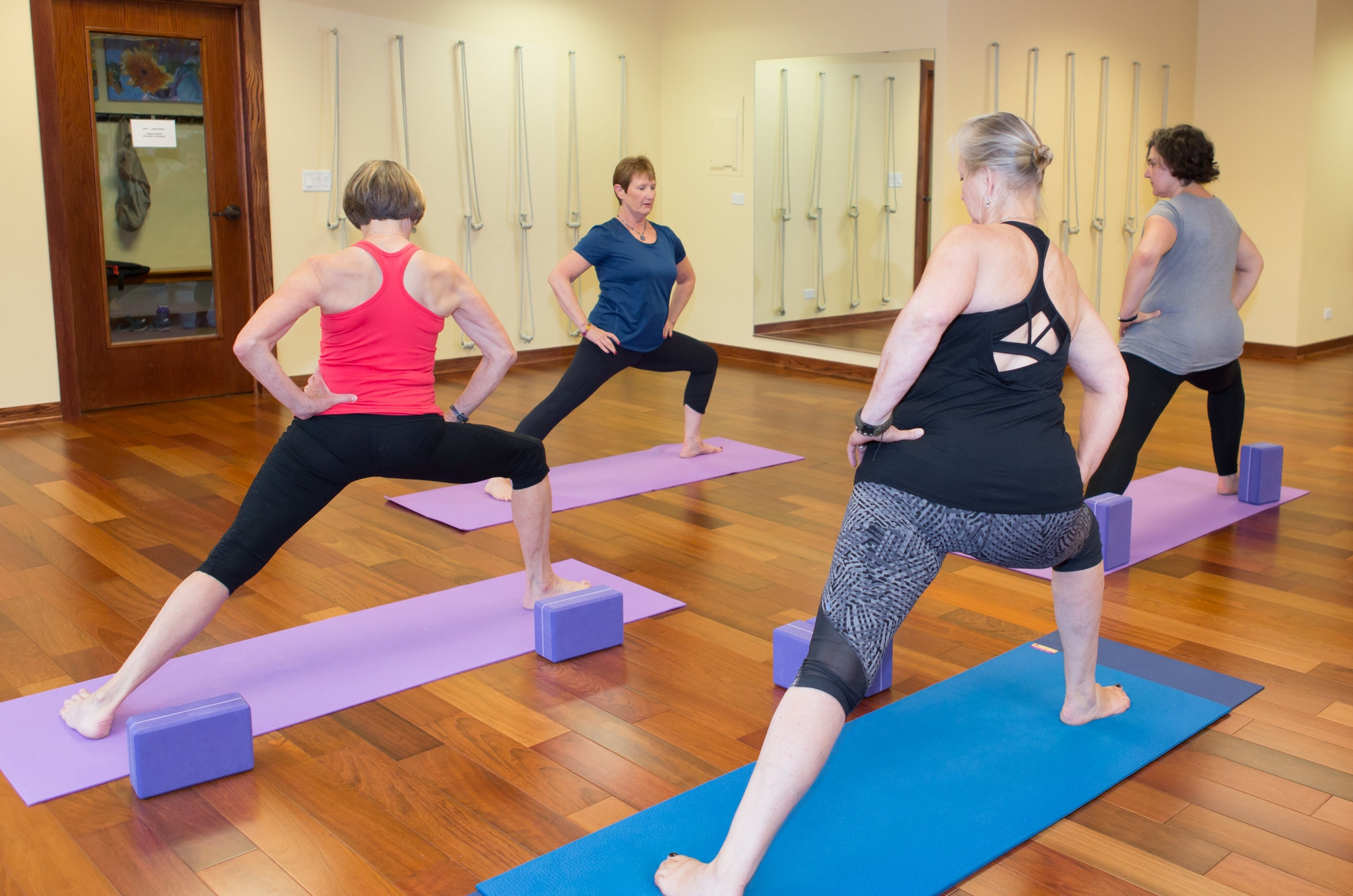 head to toe yoga 2017-1.jpg