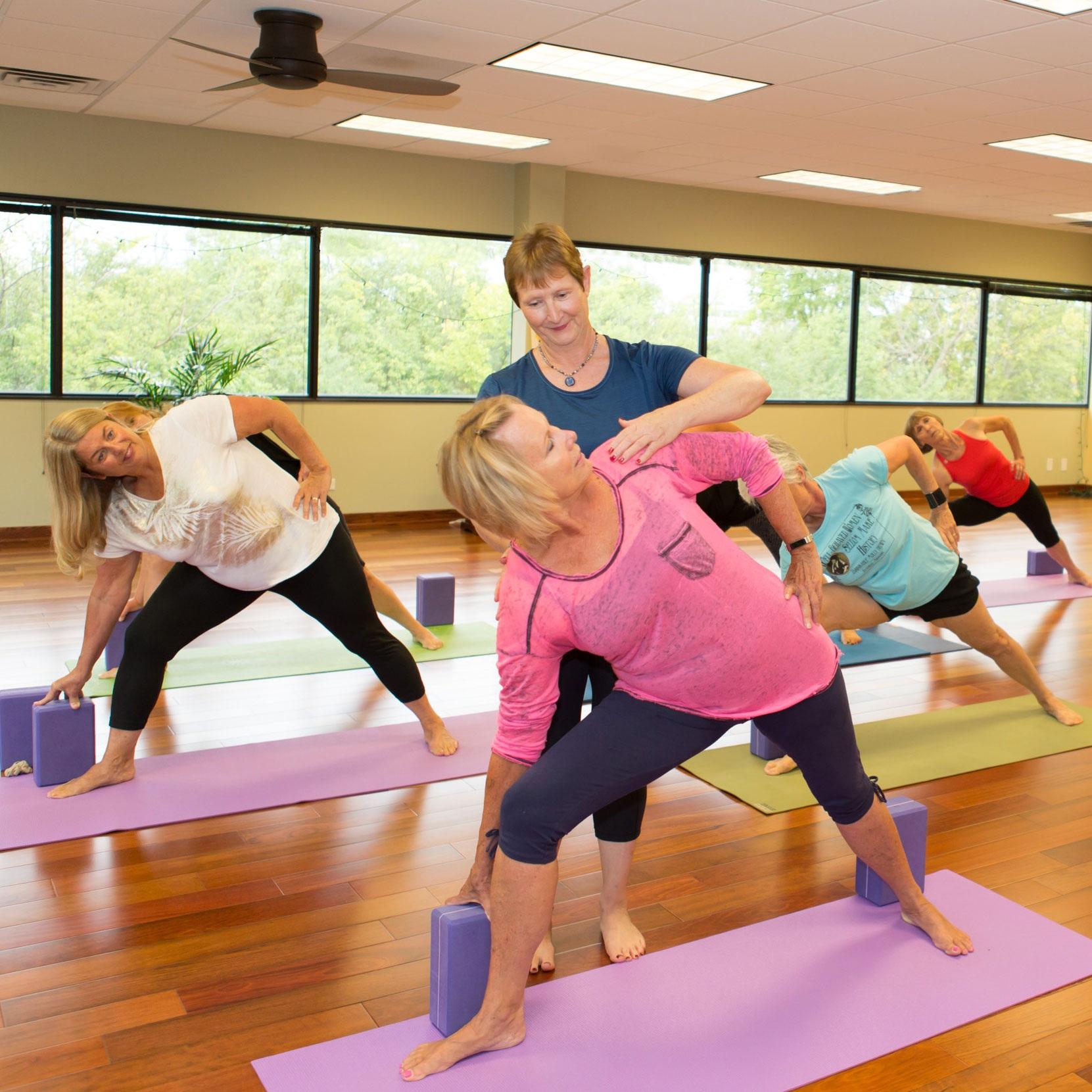 head-to-toe-yoga-2017-10-ret.jpg