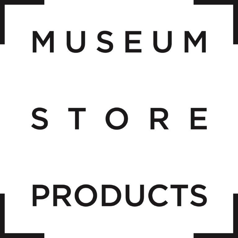 Copy of Museum Store Products