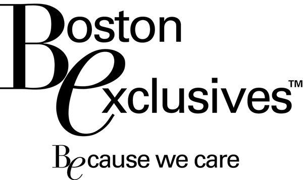 Copy of Boston Exclusives