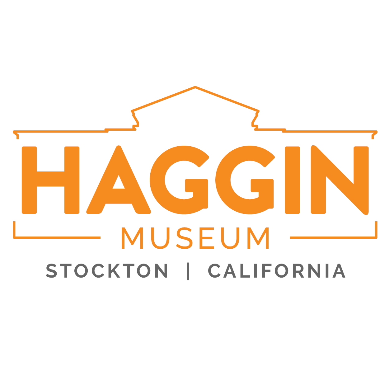 Copy of Haggin Museum