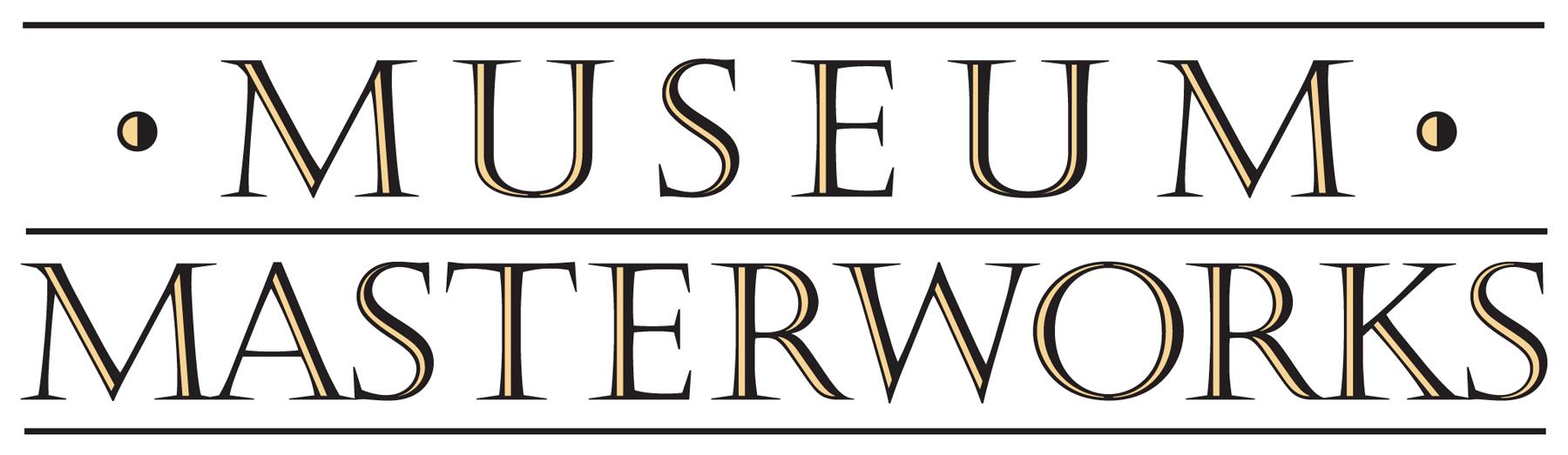 Copy of Museum Masterworks