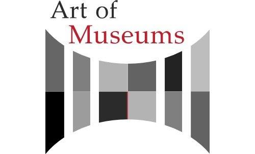 Copy of Art of Museums