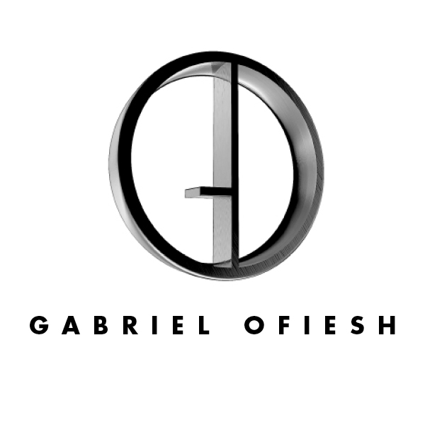 Copy of Gabriel Olefish