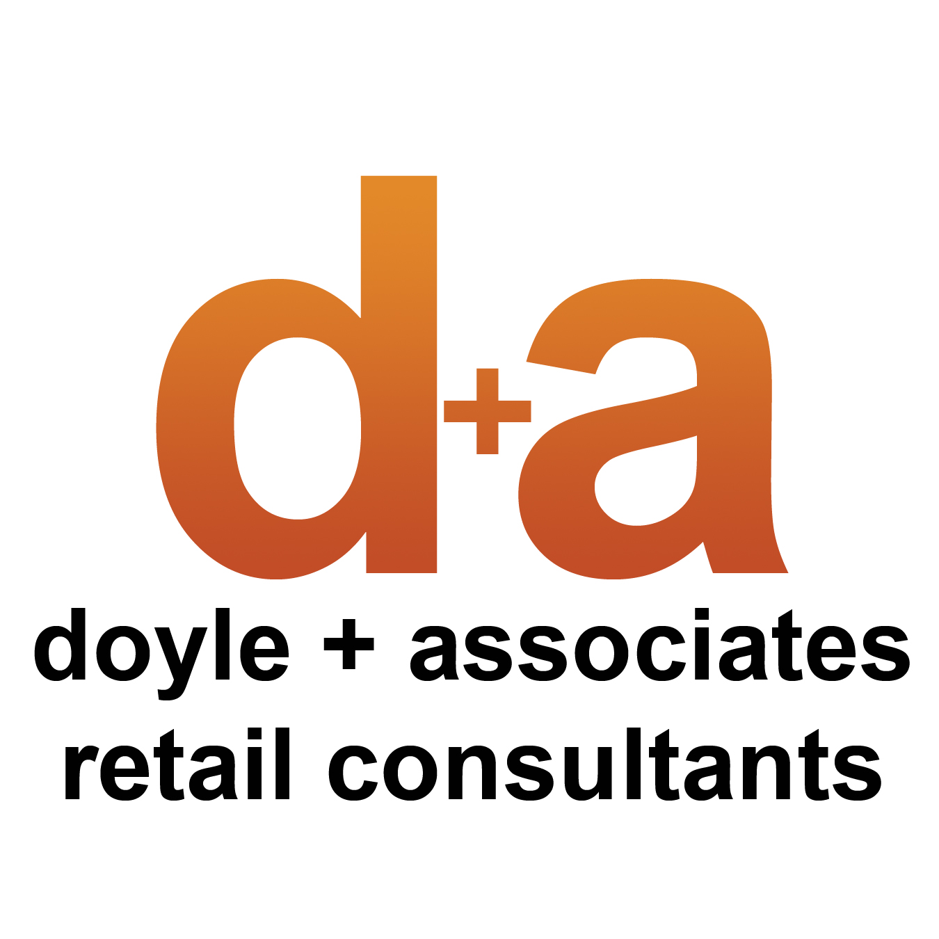 Copy of Doyle and Associates