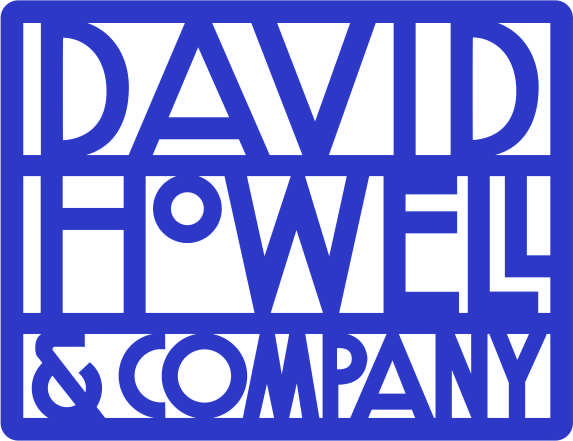 Copy of David Howell