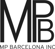 Copy of MP Barcelona