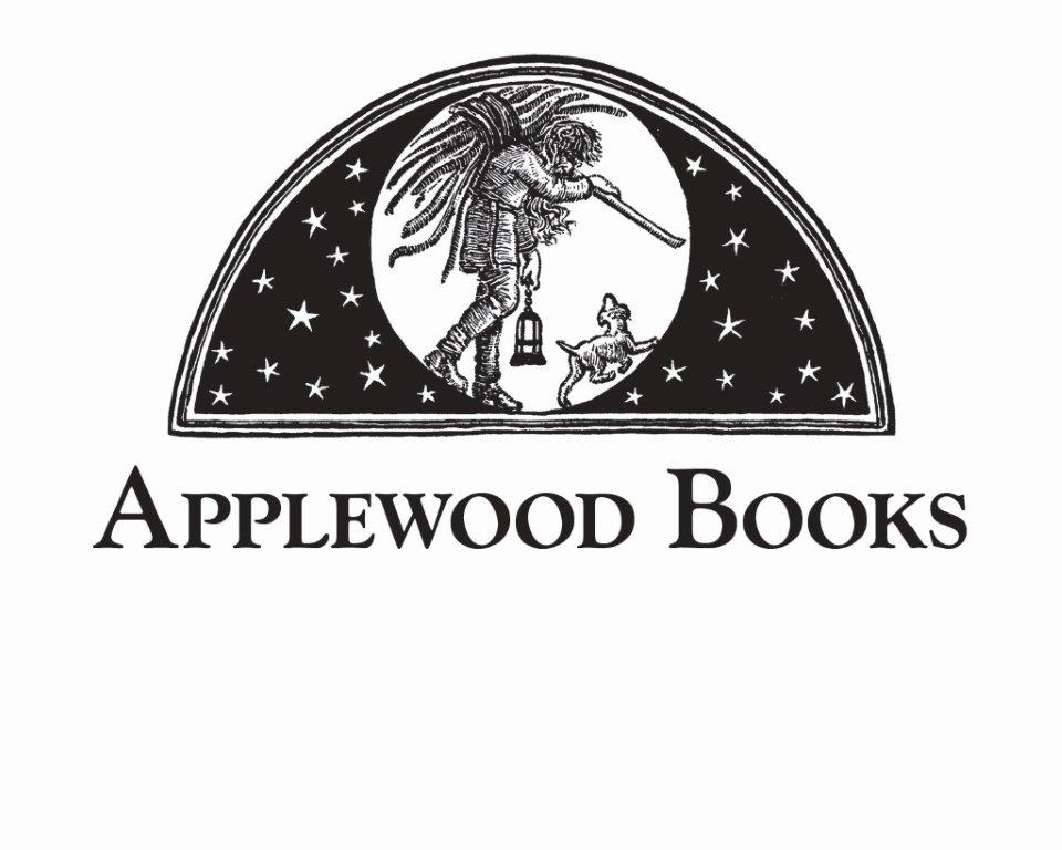 Copy of Applewood Books