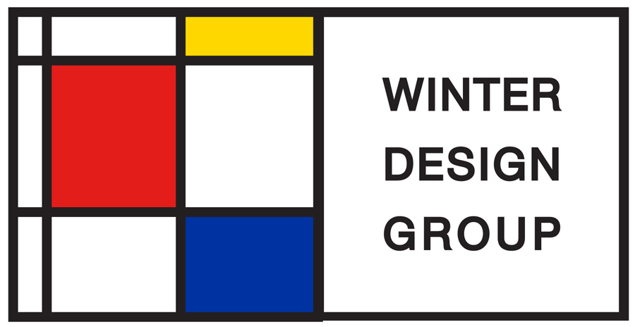 Copy of Winter Design Group