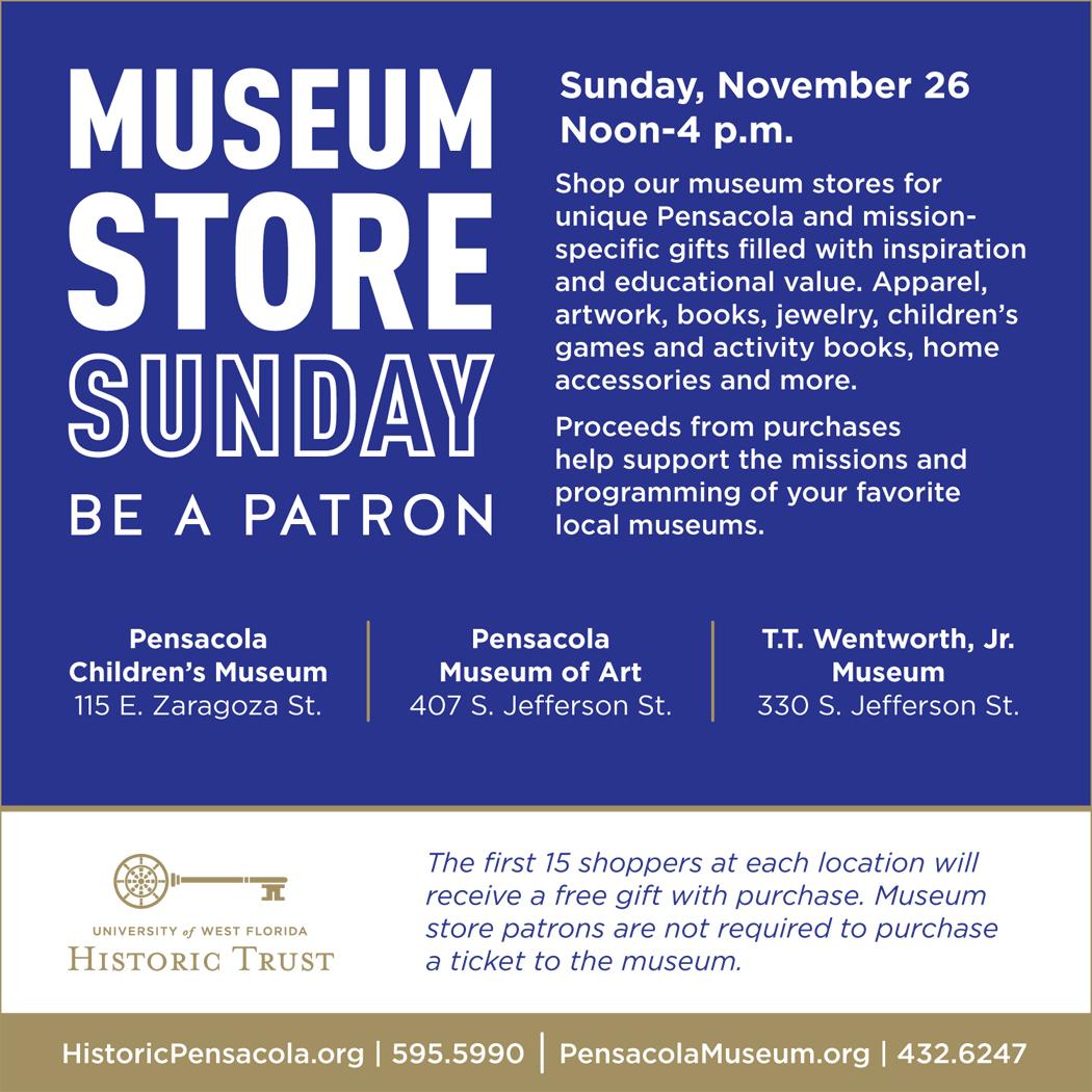 MuseumStoreSunday_Pensacola.jpg