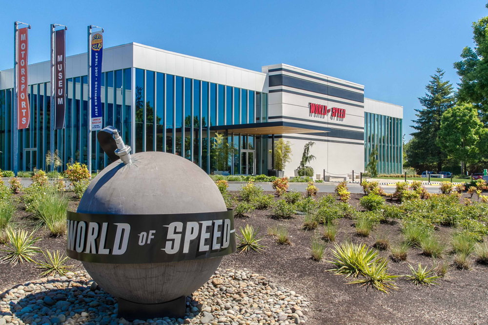 world of speed 3.jpg