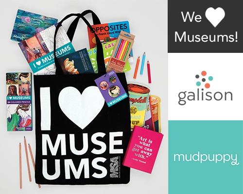 Galison Mudpuppy Special.jpg