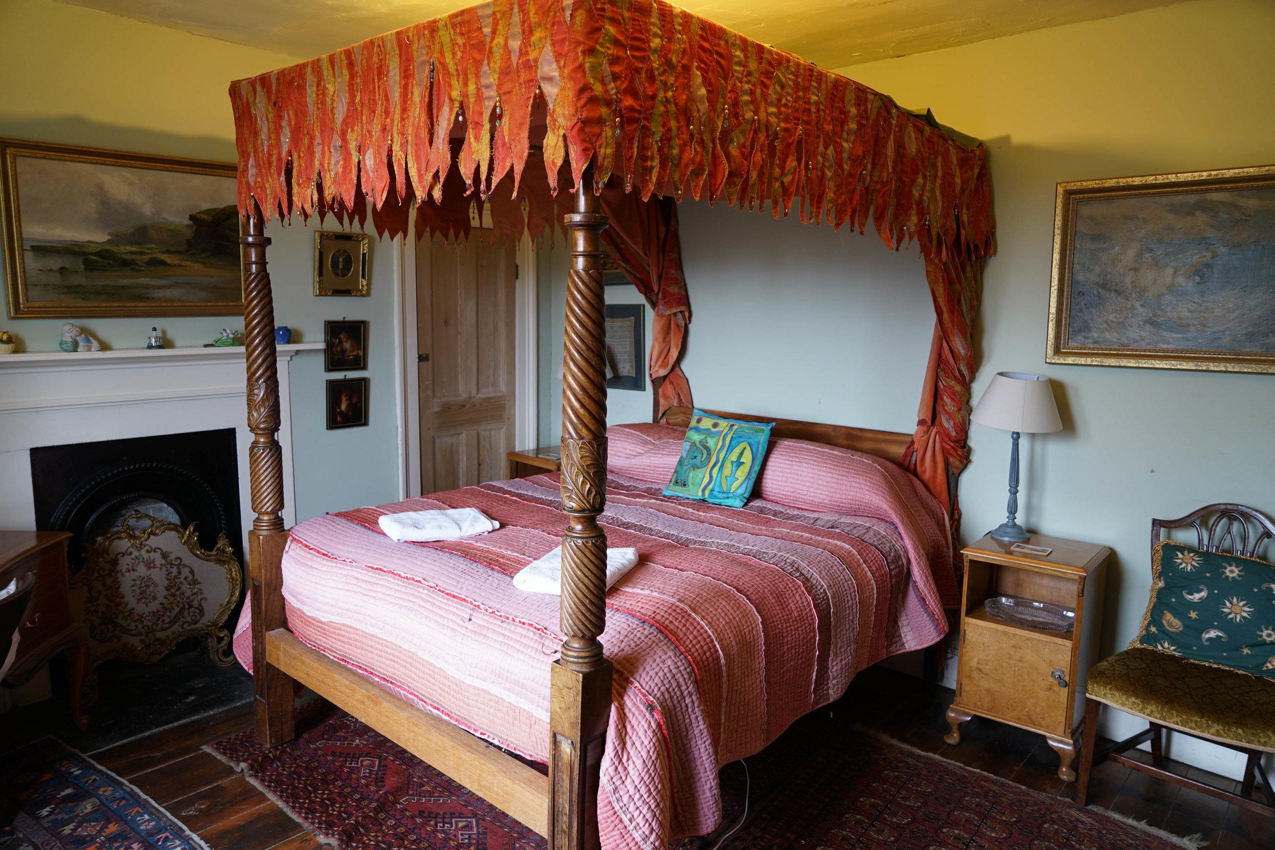 Seaton Bedroom.jpg