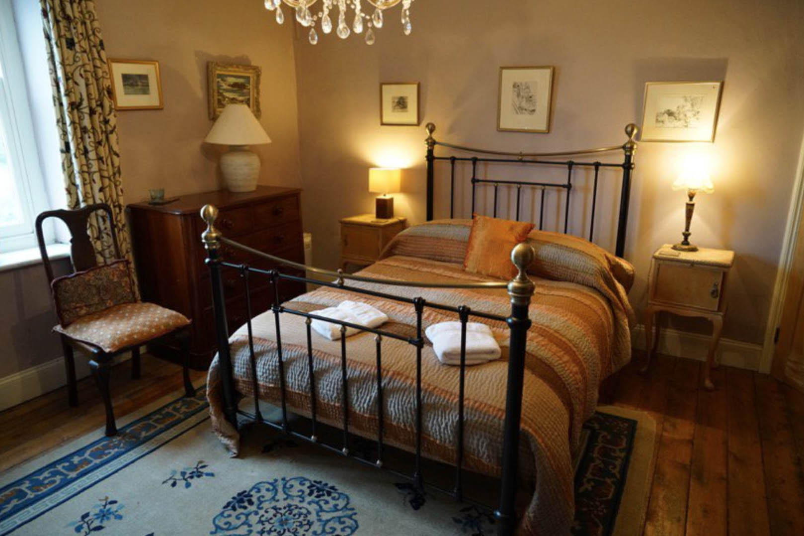 bedroom idea.jpg