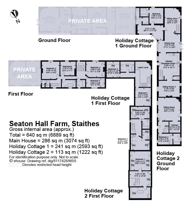 Seaton Hall Plan.jpg