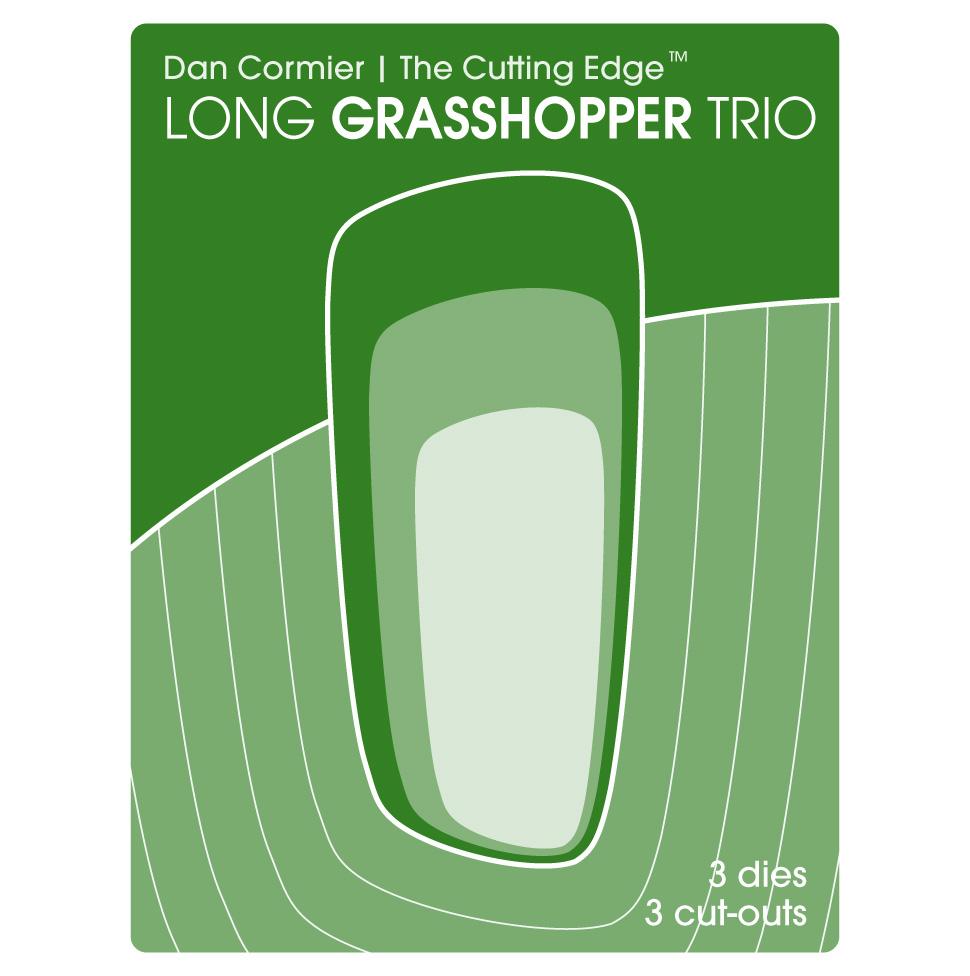 BG Long Grasshopper.jpg