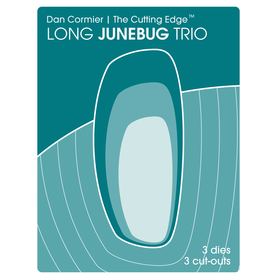 BG Long Junebug.jpg