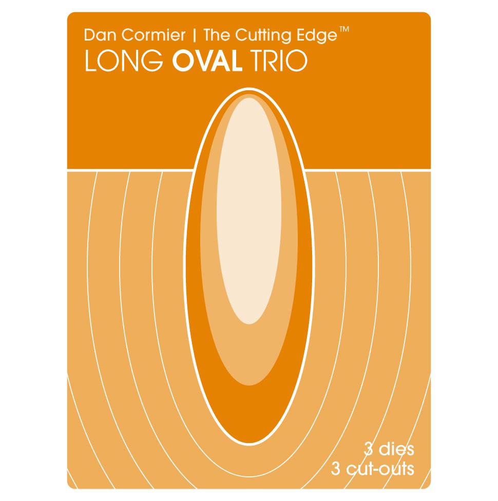 BG Long Oval.jpg