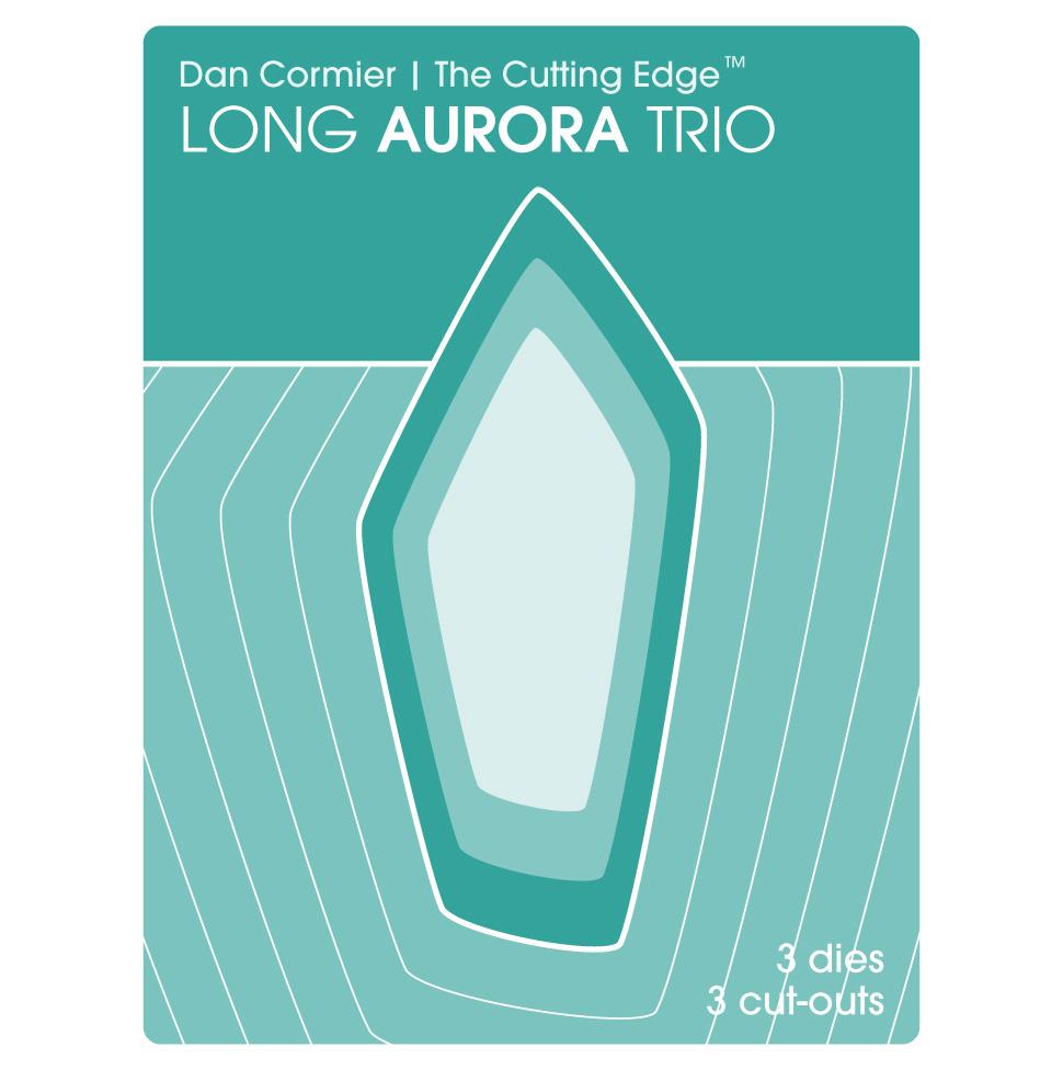BG Long Aurora.jpg