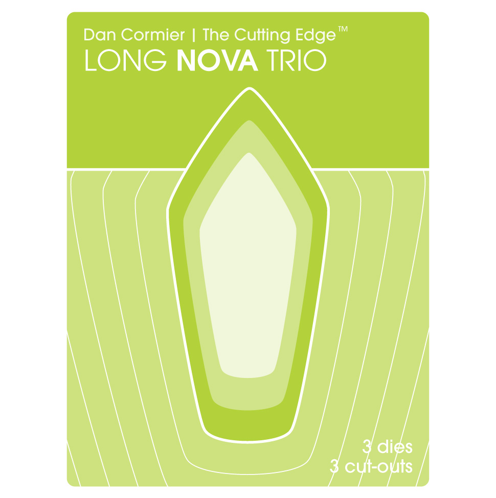 BG Long Nova.jpg