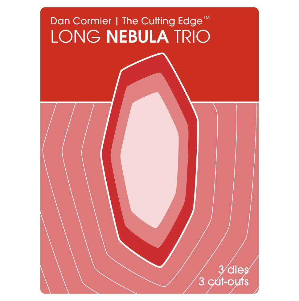 BG Long Nebula.jpg