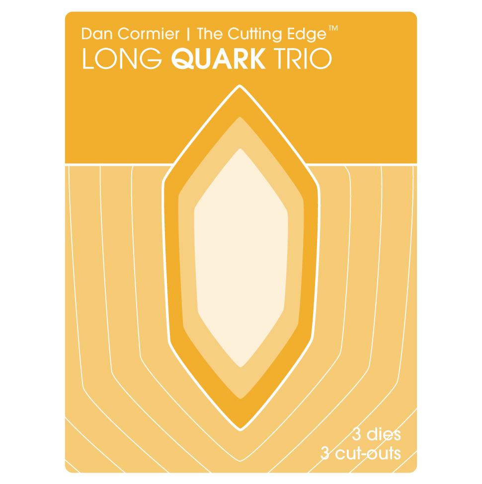 BG Long Quark.jpg