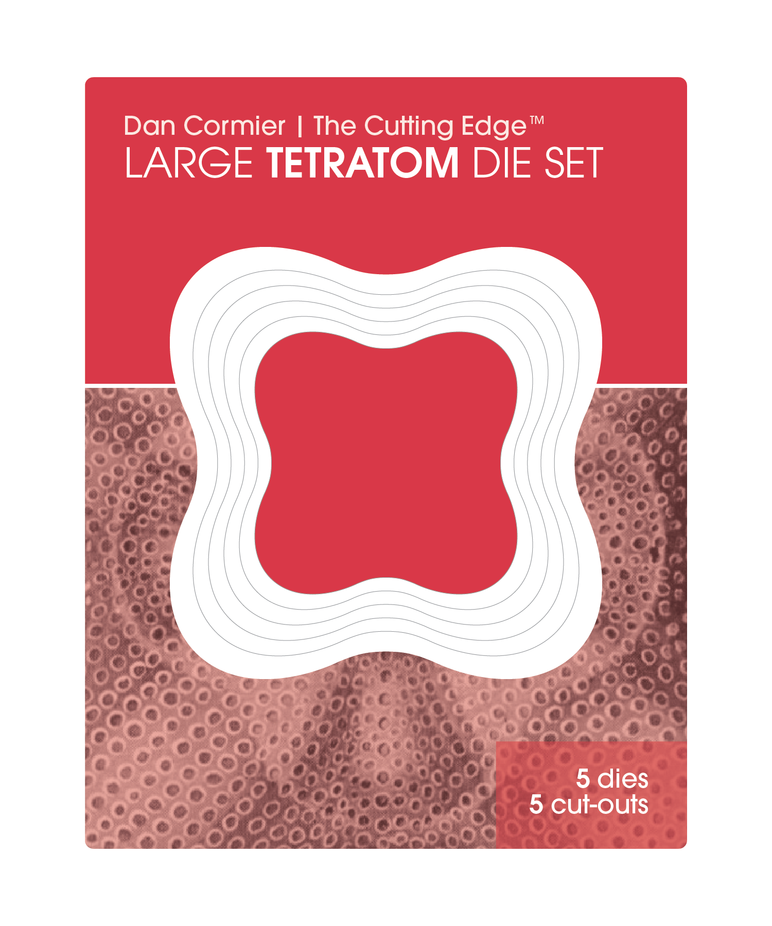 Large TETRATOM Cover.png